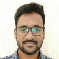 Naveen B