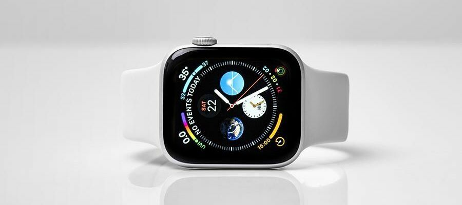 Amplitude-iOS support for WatchOS
