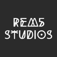 REM5 Studios