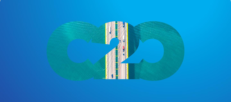 C2C コミュニティ プラットフォームの開始: 新規ユーザー向けガイド
