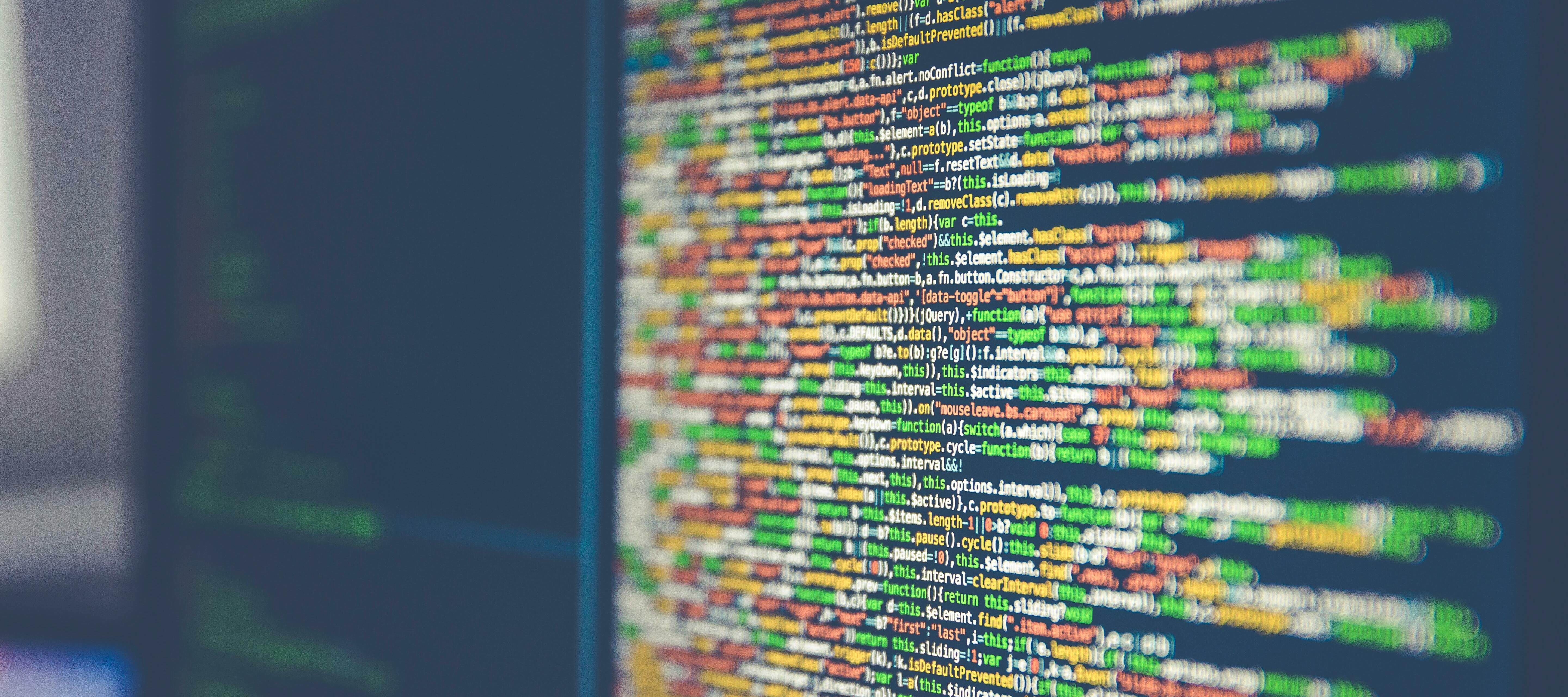 What's An Application Programming Interface (API)?