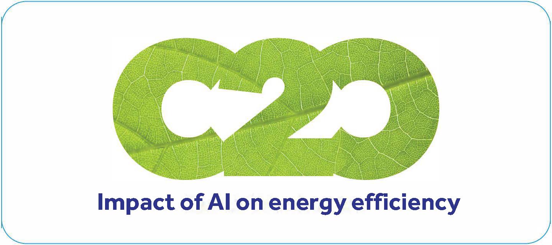 Impact of AI on Energy Efficiency
