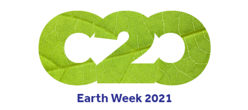 C2C Earth Week: Carbon-aware Computing on Google Cloud (full video)