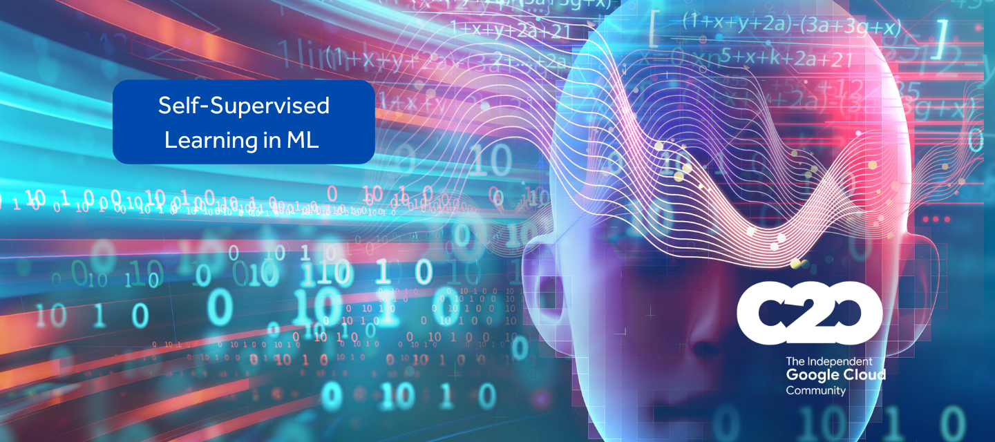 Why Is Self-Supervised Learning the Future of Machine Learning?