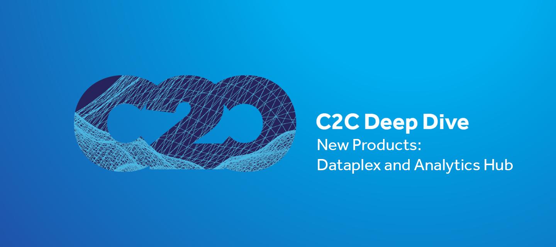 New Product Deep Dives: Dataplex and Analytics Hub