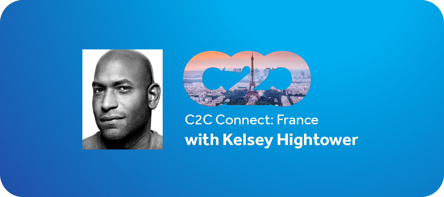 Learn and Explore GKE Autopilot with Kelsey Hightower (full video)