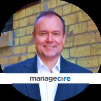Frank_Powell_CEO_Managecore