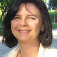 Nina Trankova