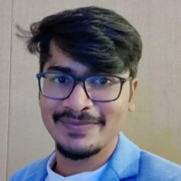 PrashantB