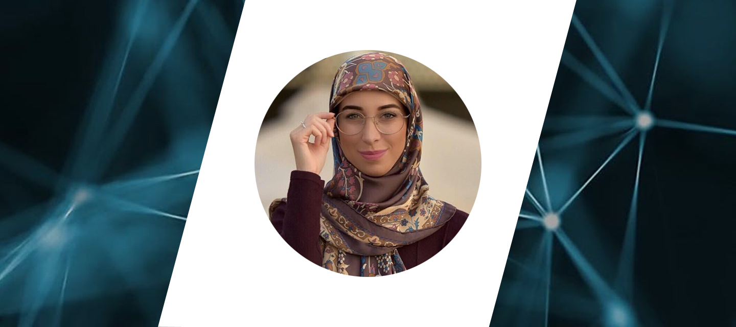 AI Learning & Career Paths: Q&A with Dr. Samah Hijazi