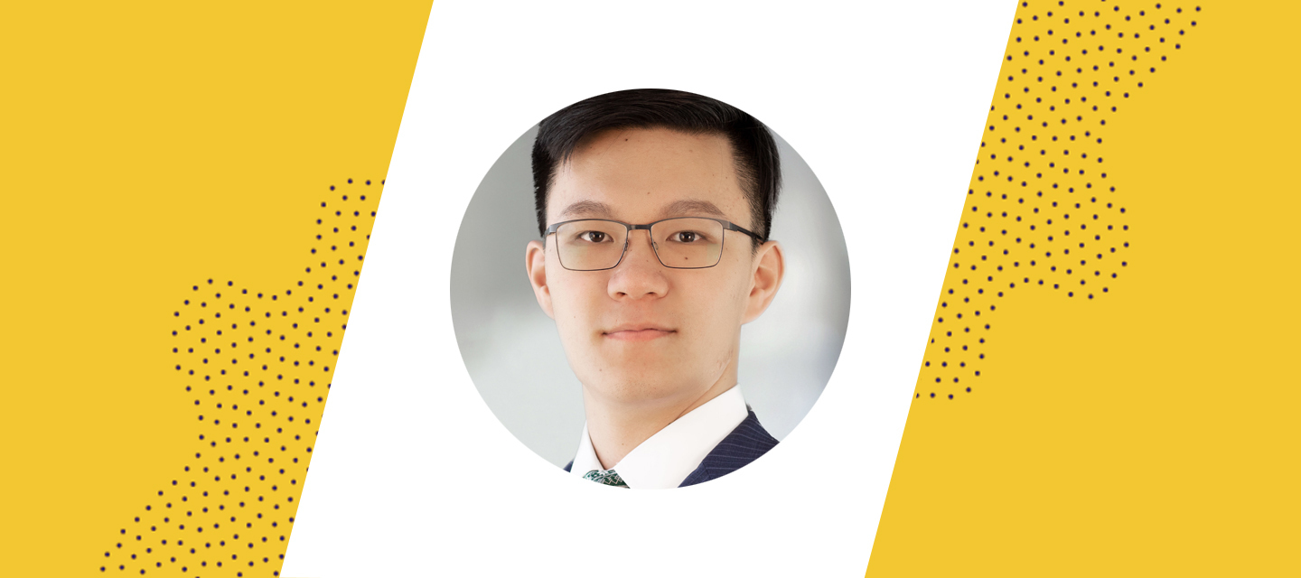 Q&A with Kunyu, IBM Data Science Professional Certificate alum