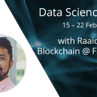 Q&A with Raaid Ahmad of Blockchain @ Facebook | Coursera Community