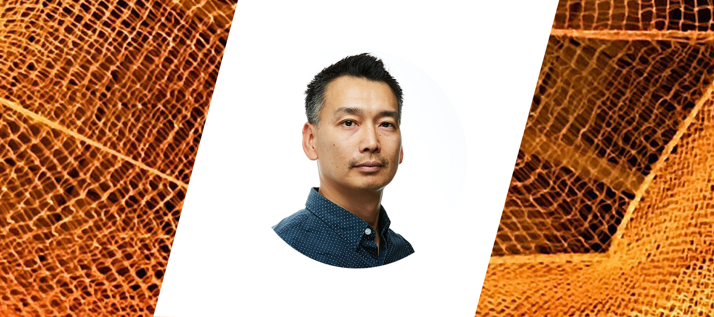 Developing Your Career in Cyber Security: Q&A with Howard Shin