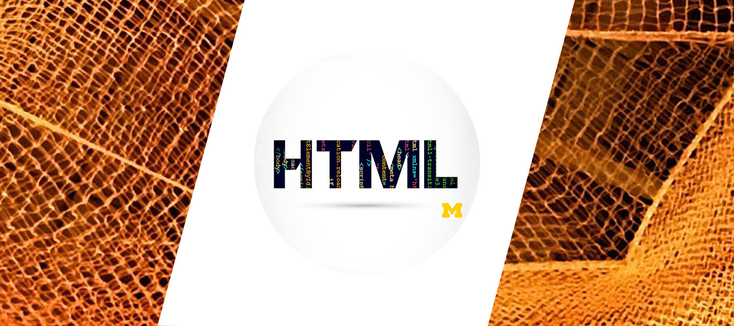 Introduction to HTML5 –What did you learn?