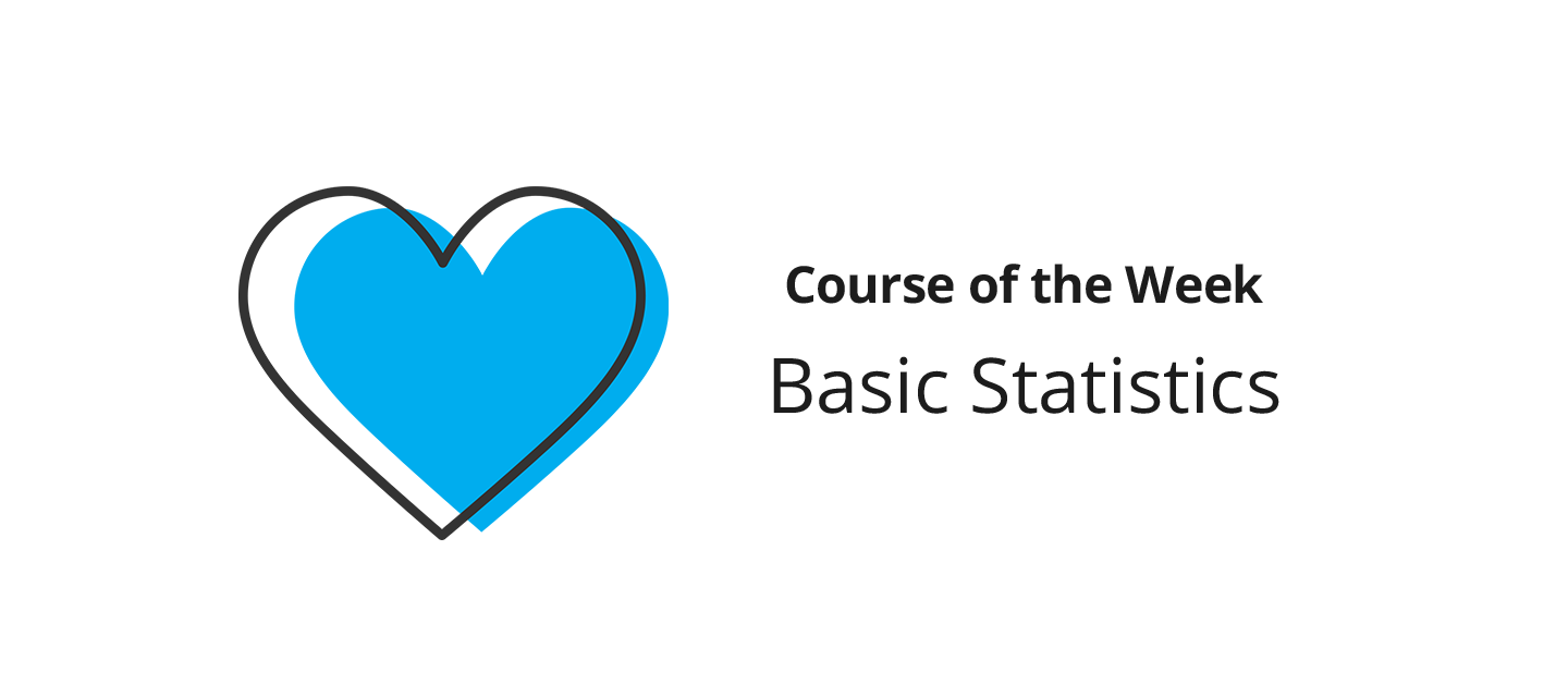 Basic Statistics – What did you learn?