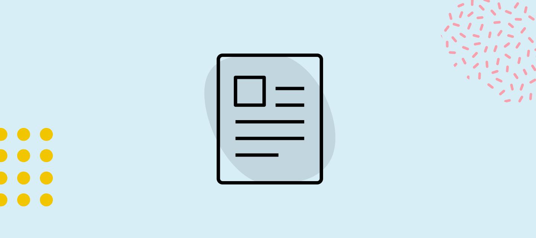 Coursera Job Search Guides