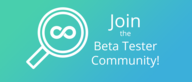Join the Coursera Beta Tester Community