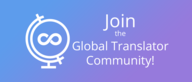 Join the Coursera Global Translator Community