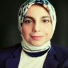 Sundes Boushnaf