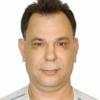 Abdelfattah Ghazy Hassan