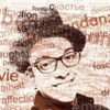 Dhaval Chheda