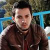 Khaled-bssd