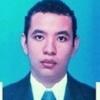 Luis Gerardo Ayala B.