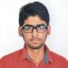 Vaibhav Sachdeva