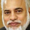 Malik Nazir Ahmed