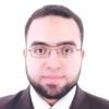 Hossam Elsemellawy