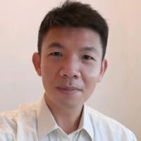 Chen Chang-Tai