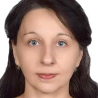 Halina_TNPU