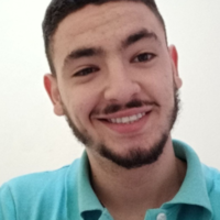 OTHMANE ELHAID