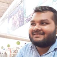 Priyanshu_Arya