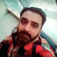 Asim Saleem Sherwani