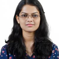 Tejal Bangali