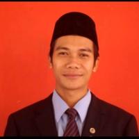 MOHAMMAD HAFIZ BIN SHAMSUDIN