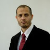 Ahmad Qatoum