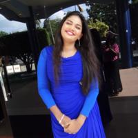 Thilakshi Uduwella