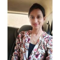 Smita Soni