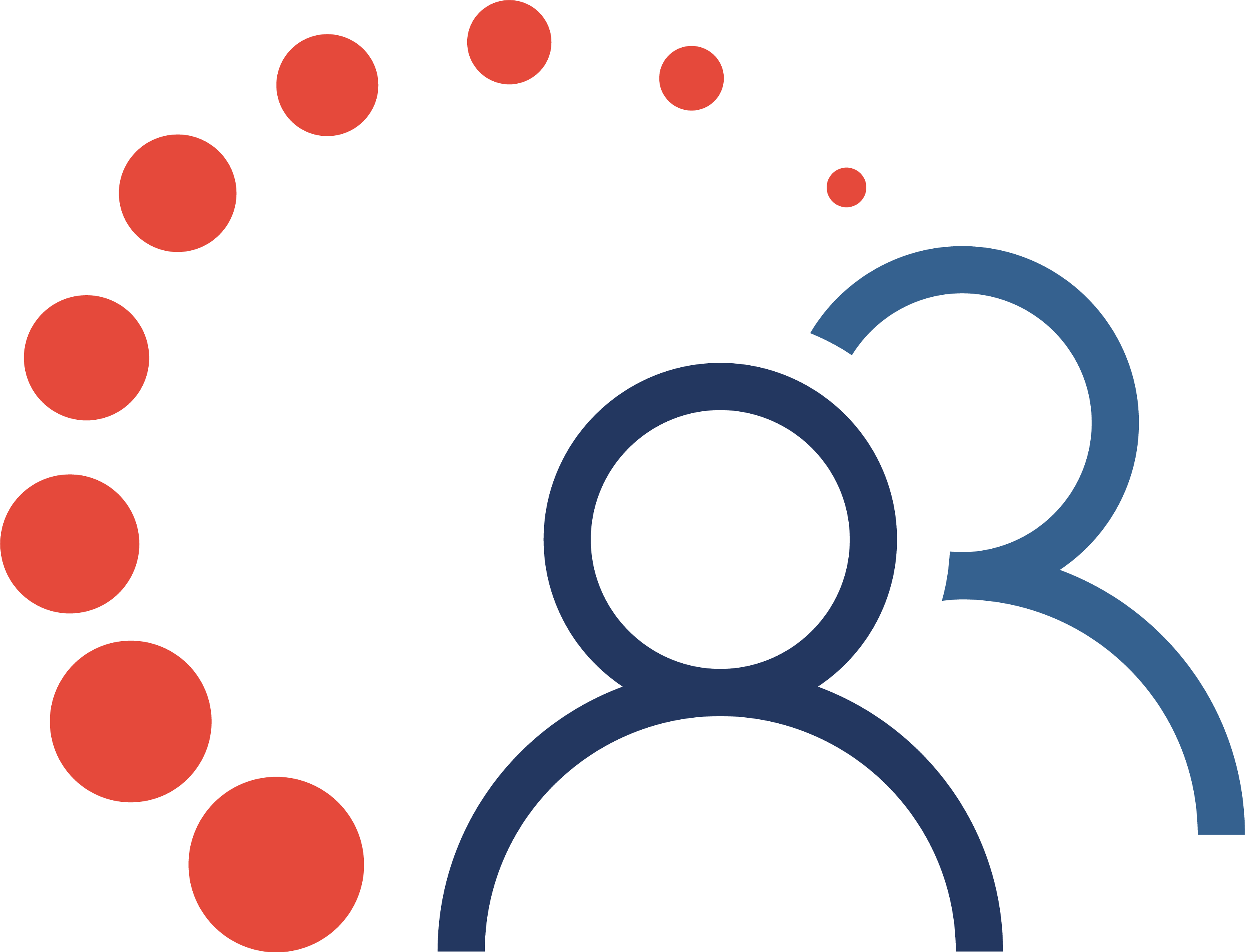Compliance Systems Community Logo