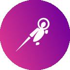 Cumulus NetQ / Host Pack / RoH