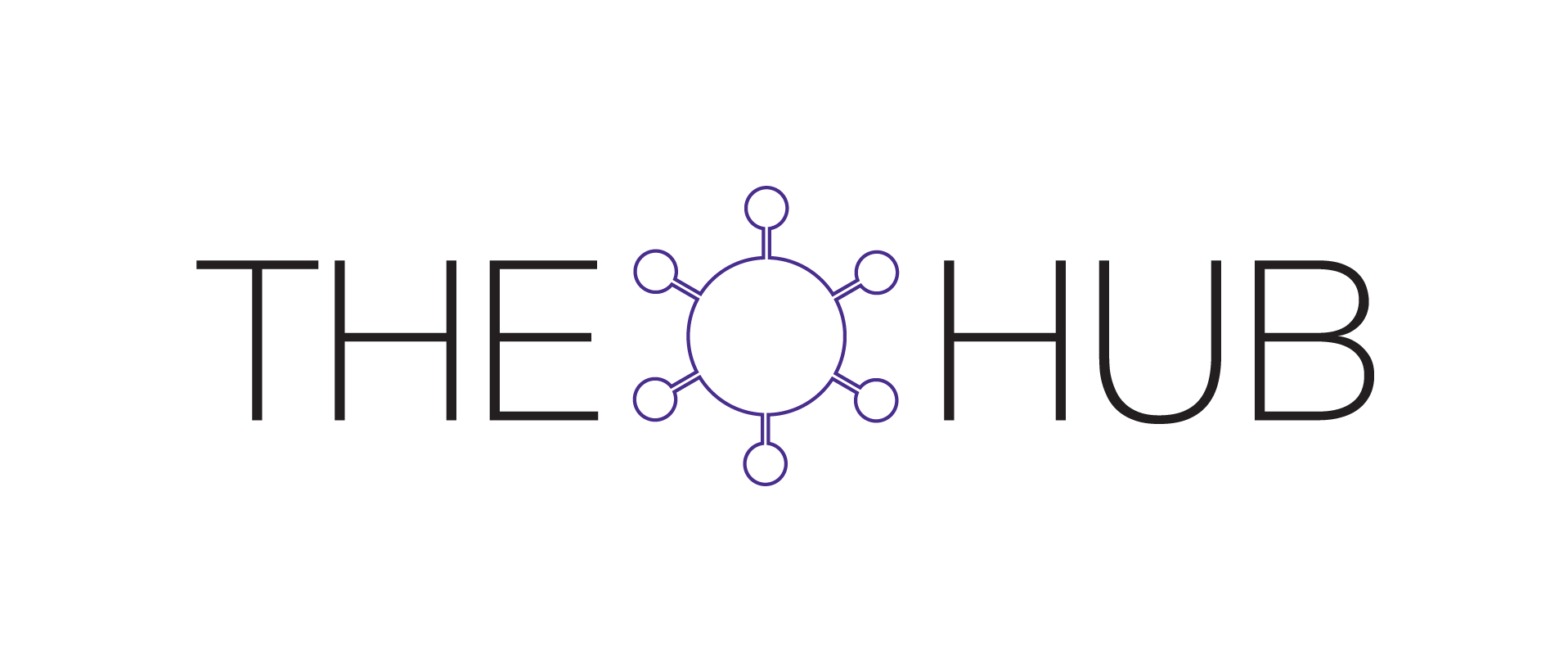 Welcome to The Hub's New Home!