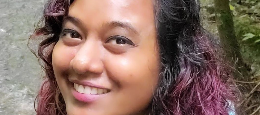Fiixer Friday: Meet Mary Sunitha Joseph, Lead Developer & Banana Muffin Baker 👩🍳