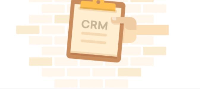 5 Top Trends in CRM industry