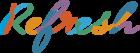 freshworks-en Logo