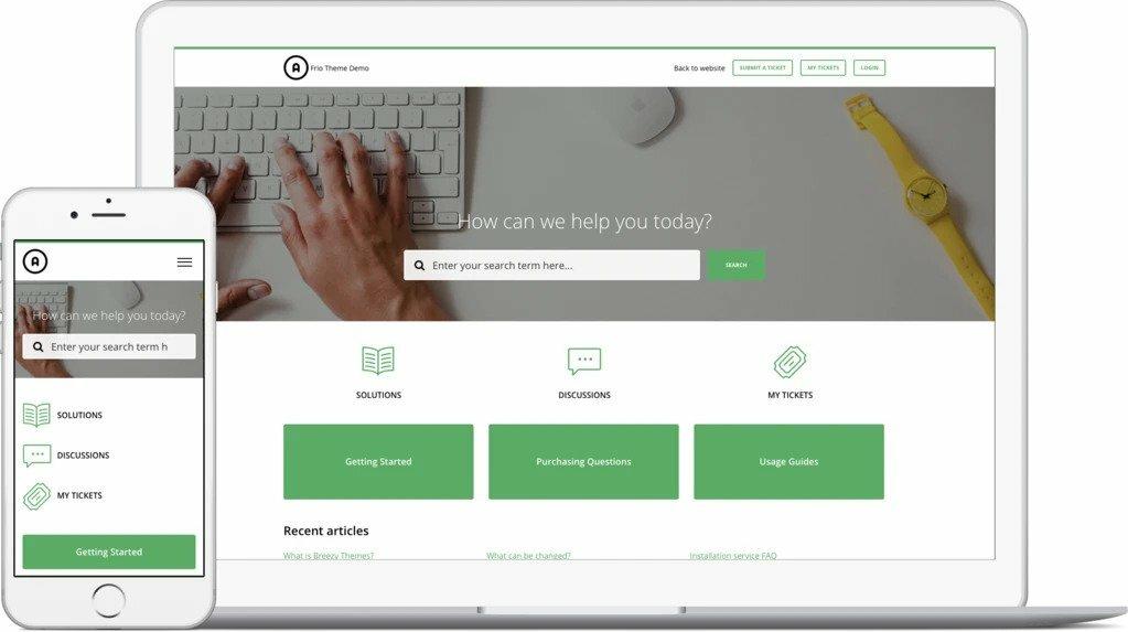 frio-green-theme-for-freshdesk-support-center_46502.jpg