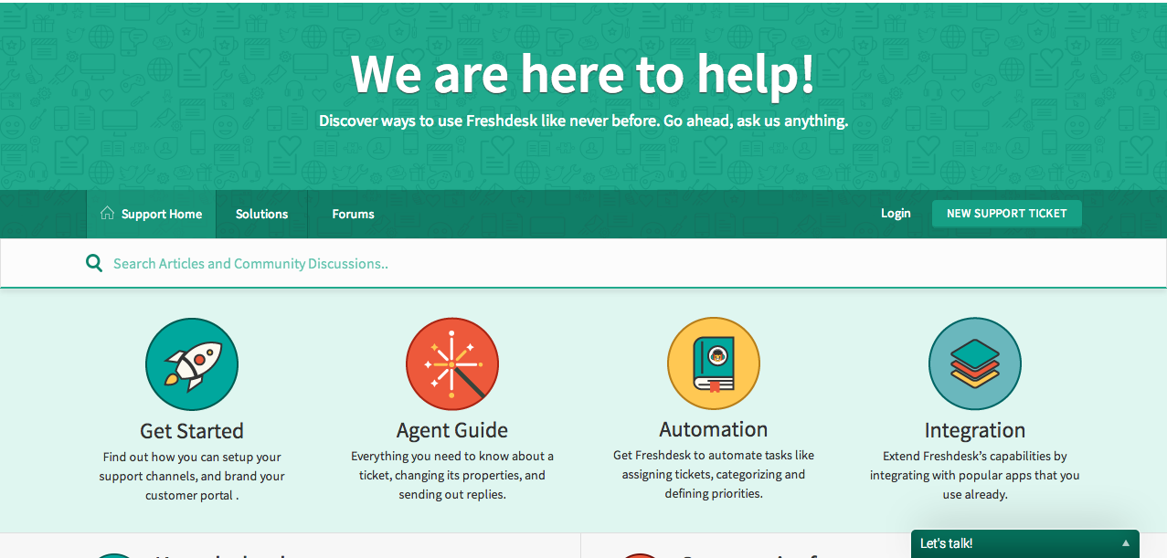 home-page_13923.png