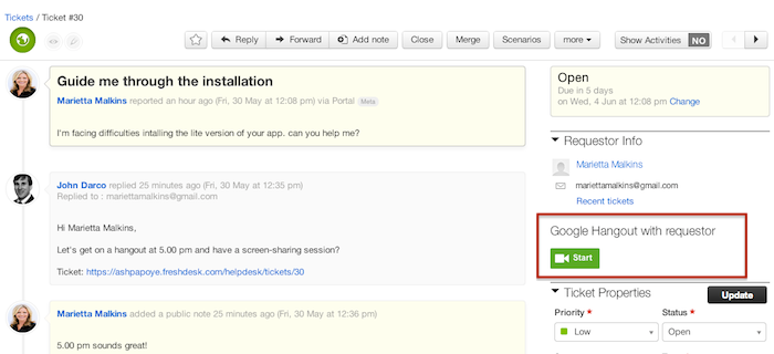 integration_with_google_hangouts_for_agents-_ticke_14992.png
