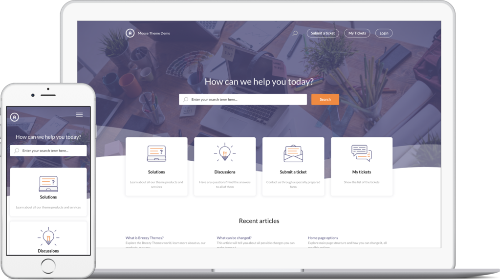 moose-purple-theme-for-freshdesk-support-portal_45464.png